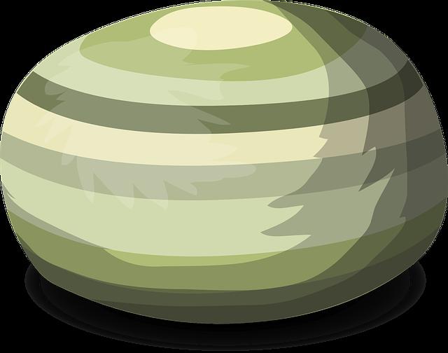 zelený bean bag.png